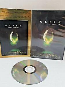 Alien-Dvd-2004-Award-Series
