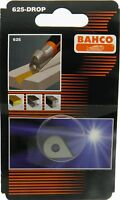 Bahco 625-Drop Carbide Edged Scraper Blade (07311518221638) Tools and Accessories