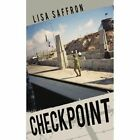 Checkpoint 9781434354921 by Lisa Saffron Paperback