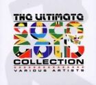 The Ultimate Soca Gold Collection 0054645194020 by Various Artists CD