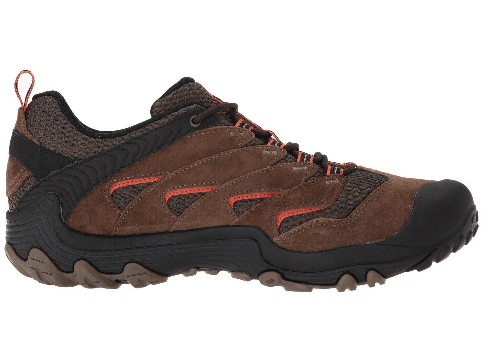 Merrell Men's Chameleon 7 Trail & Hiking shoes Boot Size US 11 D   EU 45 NIB