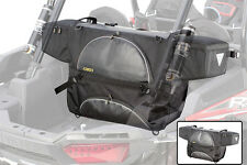 Trunk Storage Bag Nelson Rigg RG-004 14-16 Polaris RZR XP 1000 & 900 Models