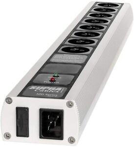 Supra-Cables-Lorad-Power-Strip-Mk-III-MD08-Dc-16-Eu-Sp