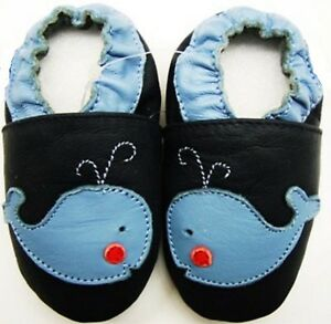 soft-sole-baby-leather-shoes-whales-navy-12-18-m-minishoezoo-gift
