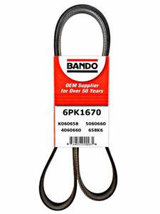 METRIC STANDARD 4PK1185 Replacement Belt