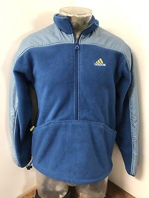 adidas fleece medium