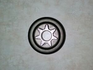 Details about Stihl 07S 08 08S S10, Spur Sprocket  404 7T Replaces  1108-640-2000