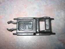 BMW E36 E39 E46 E53 Sunroof Slider Rail Repair Clip - Fast Quality from Michigan