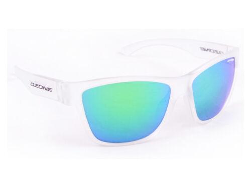 Gafas de sol Ozone