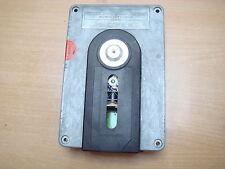 Vau 1255 /1254 CD Pro Laser Repairs, Juke Box Repairs. NSM, Grand Performer 2