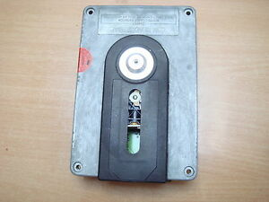 CDM-12-Vau-1252-CD-Pro-Laser-Repairs-Juke-Box-Repairs-NSM-Grand-Performer-2