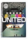 Hillsong United - Live In Miami (DVD, 2012)
