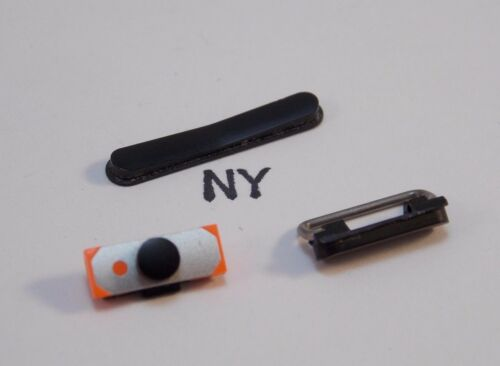 Power Volume Lock Buttons Apple iPad 3 3rd Generation A1416 Tablet OEM Part #967