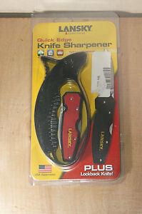 LANSKY-SHARPENER-KNIFE-COMBO-NEW-99y8815