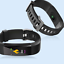 Smart-Watch-Wrist-Band-Heart-Rate-Blood-Pressure-Monitor-Sleep-Monitor-Android thumbnail 2
