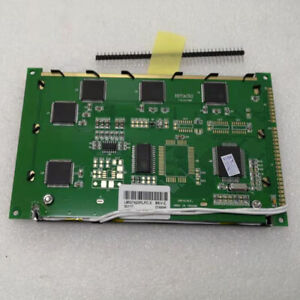FAST SHIPPING FROM SPAIN LMG7420PLFC-X