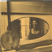 Jean Ritchie - Precious Memories [new Cd] on Sale