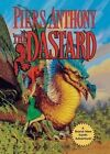 The Dastard by Piers Anthony (Paperback / softback, 2001)