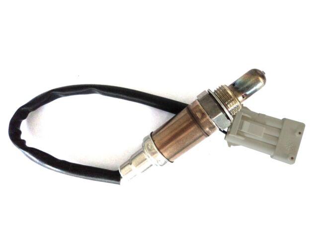 Oxygen Sensor For SAAB 9-3 2003 L4 2.0L Downstream 250-24842 350-34104
