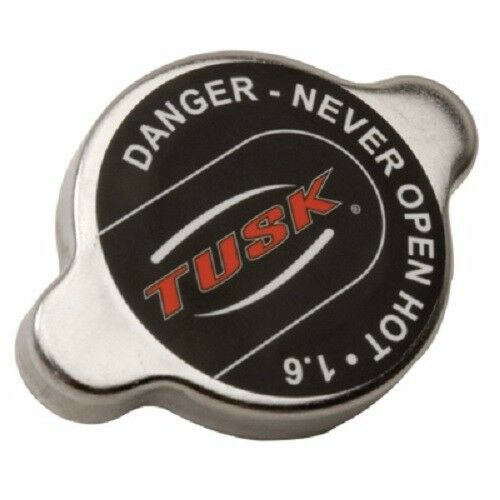 Tusk 1.6 High Pressure Radiator Cap CAN-AM MAVERICK 1000 2013-2015 x ds mr dps