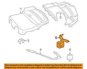 image is loading mercedes-oem-01-04-slk230-2-3l-engine-