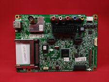 LG Mainboard   EBT62973012     LG 42LB550