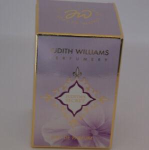Details zu NEU ♥ JUDITH WILLIAMS ♥ 200ml JUDITH'S SECRET EAU DE PARFUM ♥ XXL Bestseller