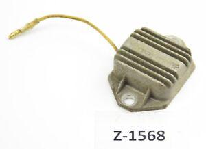 Yamaha-XT-500-1U6-Bj-1981-Spannungsregler-Gleichrichter