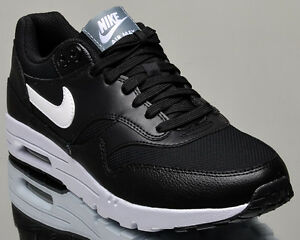 promo code dd41f 14cc3 Image is loading Nike-WMNS-Air-Max-1-Ultra-Essentials-women-