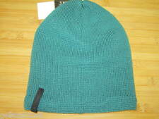 NEW* QUIKSILVER Nuthatch Slouch BEANIE Cap HAT MENS OSFA S M L Green