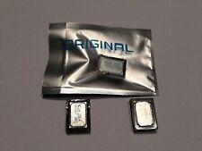 Ringer altavoces queconstruirían timbre para Sony Xperia Neo mt15i V mt11i mt11a