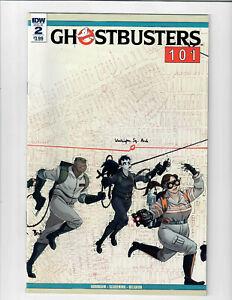 IDW-Comics-Ghostbusters-2-Apr-2017-Comic-131724D-5