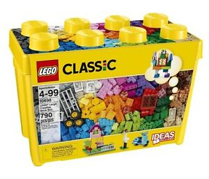 LEGO-Classic-Large-Creative-Brick-Box-790-Pieces-Variety-of-Colors-Inspirations