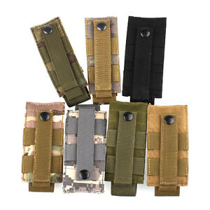 Tactical-Molle-Pouch-Belt-Waist-Bag-Military-Fanny-Pack-Outdoor-Flashlight-Bag