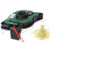158452 TRACTION POTENTIOMETER FOR CROWN