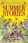 Enid Blyton's Summer Stories: Contains 27 Classic Blyton Tales by Enid Blyton (Paperback, 2016)