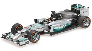 Mercedes-f1-w05-44-World-Champion-2014-Hamilton-410140144-Minichamps-1-43-New