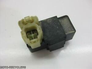 04-CRF70-CRF-70-CDI-ignition-box-1