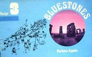 Bluestones-by-Applin-B