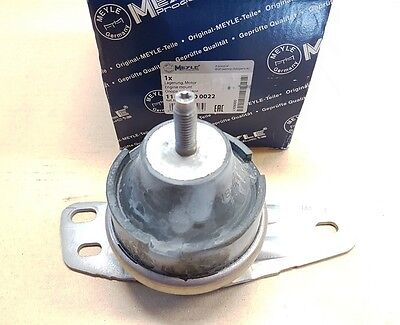 Meyle Right Engine Mounting For Citroen C5 Jumpy Peugeot 407 508 Expert 1.6 HDi