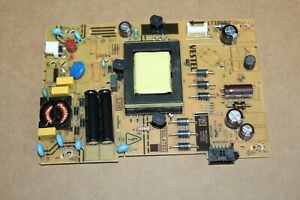 LCD TV Power Board 17IPS62 23588044 For JVC LT-32C600