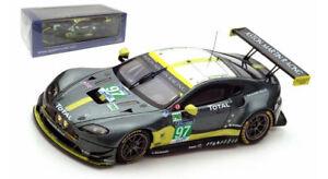 Aston-Martin-Racing-97-GTE-1-43-2017-le-Mans-Vainqueur-S5836-neuf-Gratuit-GB