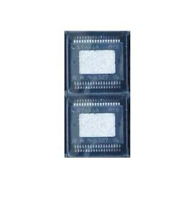 NEW MPN:L9950XP Manufacturer:ST Encapsulation:SSOP-36
