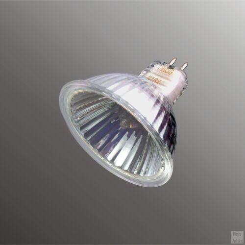 5 x OSRAM Halogen-Lampe Decostar 51 ECO 48855 48860 48865 48870 14W 20W 35W 50W