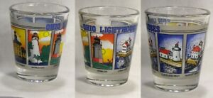 Ohio-Lighthouses-Shot-Glass-4754