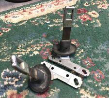 Upper Top Latch Lock hydraulic Cylinder 90-02 Mercedes R129 500 SL warranty f//s