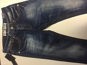Original-Designer-Jeans-von-JUSTING-YE-5033-N-E-U-Groesse-29