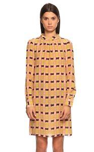 TARA-JARMON-dress-Multicoloured-S-New