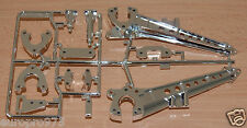 Tamiya 58089 Bullhead/58535 Bull Head, 0005384/10005384/9005325 C Parts, NEW