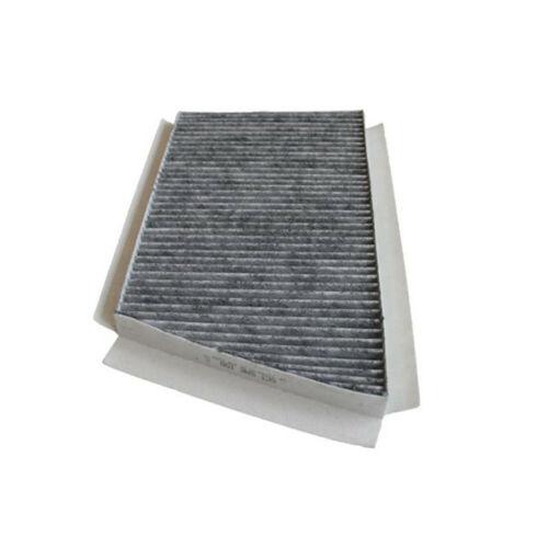 Sct Germany sak 158 espacio interior filtro de carbón activado se adapta para MB C-Klasse w203